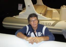 CMBoat-Ricostruzione-Tubolari-Milano-Massimiliano-Caruso-Franco-Donno-Asso-1978-2000