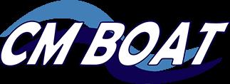 CM Boat