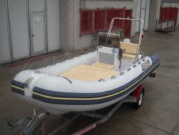 CM-Boat-Riparazione-Ricostruzione-Sostituzione-Tubolari-Gommoni-Milano-Pioltello-Retubing-Rib-Asso-50-anni-80-04-Restauro