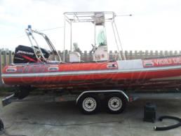 CM-Boat-Riparazione-Ricostruzione-Sostituzione-Tubolari-Gommoni-Milano-Pioltello-Retubing-Rib-Asso-75-Vigili_del_fuoco