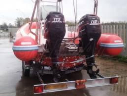 CM-Boat-Riparazione-Ricostruzione-Sostituzione-Tubolari-Gommoni-Milano-Pioltello-Retubing-Rib-Asso-75-Vigili_del_fuoco-