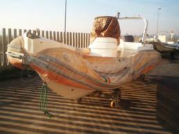 CM-Boat-Riparazione-Ricostruzione-Sostituzione-Tubolari-Gommoni-Milano-Pioltello-Retubing-Rib-Bat-680-Indian-01