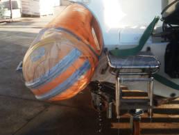 CM-Boat-Riparazione-Ricostruzione-Sostituzione-Tubolari-Gommoni-Milano-Pioltello-Retubing-Rib-Bat-680-Indian-02