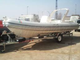 CM-Boat-Riparazione-Ricostruzione-Sostituzione-Tubolari-Gommoni-Milano-Pioltello-Retubing-Rib-Bat-680-Indian-03