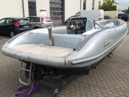 CM-Boat-Riparazione-Ricostruzione-Sostituzione-Tubolari-Gommoni-Milano-Pioltello-Retubing-Rib-Novamarine-50-TUG-01