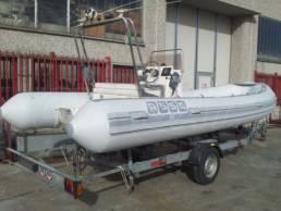 CM-Boat-Riparazione-Ricostruzione-Sostituzione-Tubolari-Gommoni-Milano-Pioltello-Retubing-Rib-Nuovo-Asso-Fuoribordo-61-01