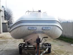 CM-Boat-Riparazione-Ricostruzione-Sostituzione-Tubolari-Gommoni-Milano-Pioltello-Retubing-Rib-Sacs-560-04